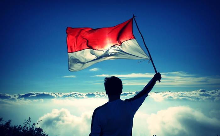 Stellar Mandate—in BahasaIndonesia